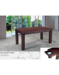 Τραπέζι DS-1650