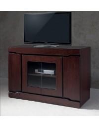 Έπιπλο τηλεόρασης Nea DS-1650