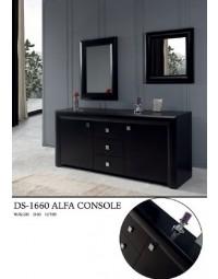 Καθρέπτης ορθογώνιος Alfa DS-1660