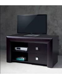Έπιπλο τηλεόρασης Alfa DS-1660