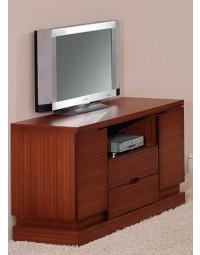 Έπιπλο τηλεόρασης Caldo DS-1710