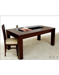 Τραπέζι DT-07