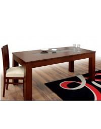 Τραπέζι DT-08