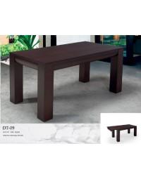 Τραπέζι DT-09