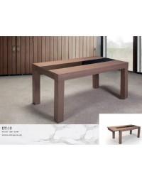 Τραπέζι DT-10