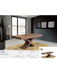 Τραπέζι DT-30