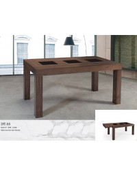 Τραπέζι DT-55