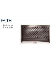 Κεφαλάρι Faith S A