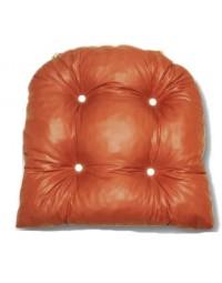 Κάθισμα Μπαμπού πέταλο