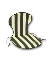 Καθισμα (Ποικιλια Χρωματων) Διπλο Νεου Τυπου
