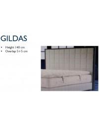 Κεφαλάρι Gildas S A