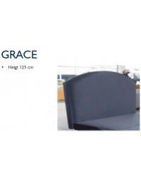 Κεφαλάρι Grace S A