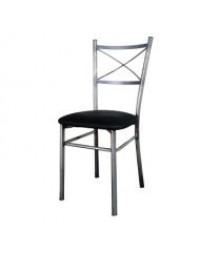 Καρέκλα 413