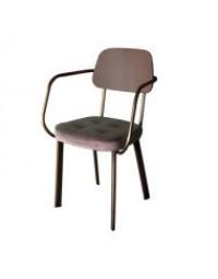 Πολυθρόνα 417P