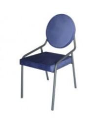 Καρέκλα 471