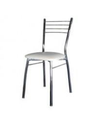 Καρέκλα 508