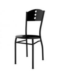 Καρέκλα 511