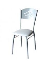 Καρέκλα 518