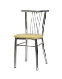 Καρέκλα 609