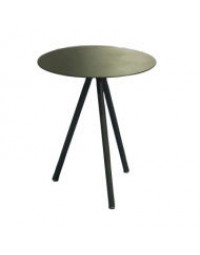 Τραπέζι 896