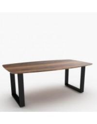 Τραπέζι 942