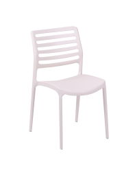 Καρέκλα Louise Ti