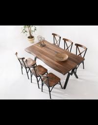 Τραπέζι Milano