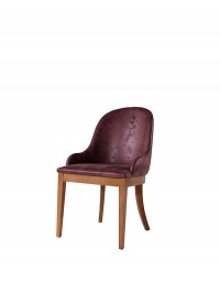 Καρέκλα Milano