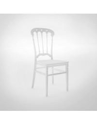 Καρέκλα Roma Ti