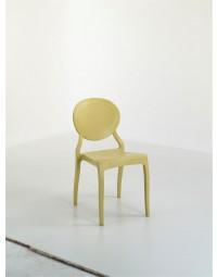 Καρέκλα Rotus Ti