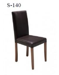 Καρέκλα S-140