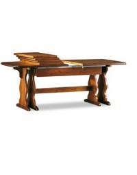 Τραπέζι Tavolino pino