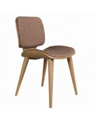 Καρέκλα Venture