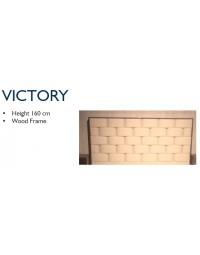 Κεφαλάρι Victory S A