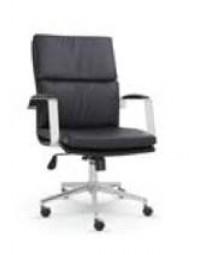 Καρέκλα γραφείου Victory Chief