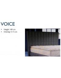 Κεφαλάρι Voice S A