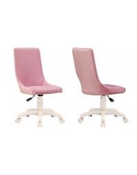 Καρέκλα Γραφείου Classy 11518